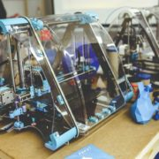 3D Printing and Healthcare: What You Need to Know