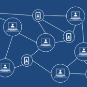Using Blockchain in Healthcare: What You Need to Know