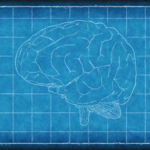 This Is What You Need to Know about How Apps Are Pioneering the Remote Treatment of Neurological Diseases