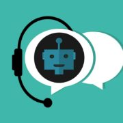 Will Chatbots Soon Play a Bigger Role in Healthcare Delivery?