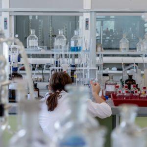 Are Self-Driven Research Labs the Next Big Scientific Advancement?