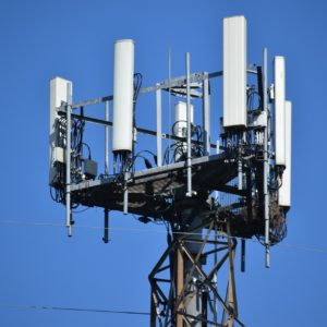 5 Ways That 5G Networks May Improve Healthcare Delivery