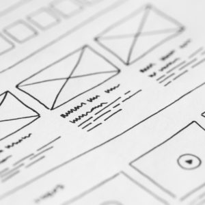 4 of the Most Important Sections in a Product Requirements Document