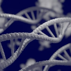 What You Need to Know about CRISPR and Its Clinical Applications
