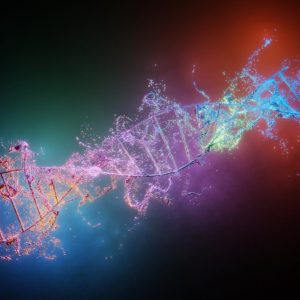 Genomic Data Integrated with EHRs May Soon Guide Medical Decisions
