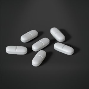 3 Exciting Applications of Smart Pill Technology to Improve Healthcare