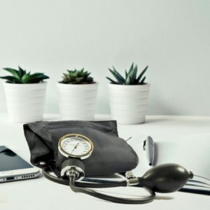 6 Healthcare Startups Poised to Transform the Delivery of Care