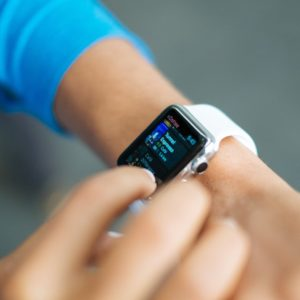 What You Need to Know about the Potential Pitfalls of Wearable Devices
