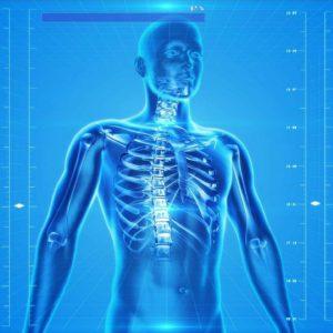 Google and HCA Healthcare to Develop Novel Care Algorithms